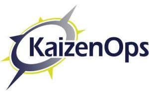 cropped-ko-logo-1.jpg